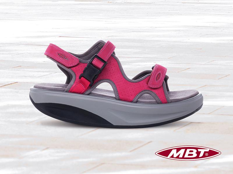 MBT(桃紅)