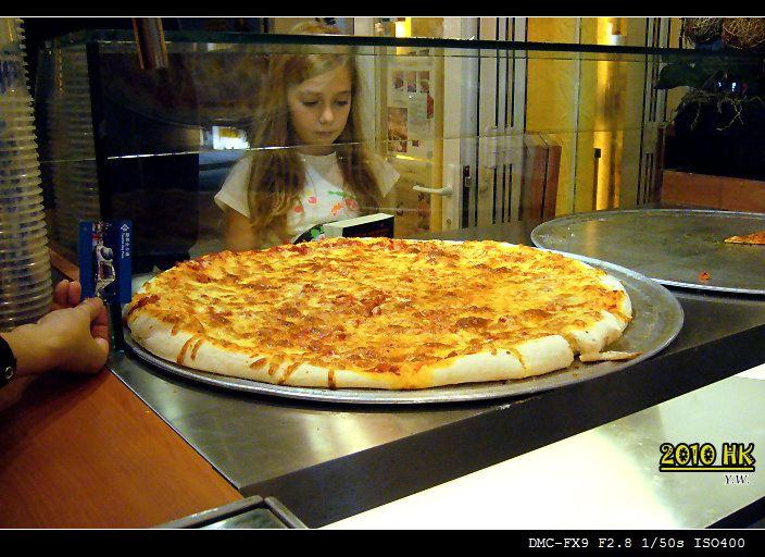 大pizza.jpg