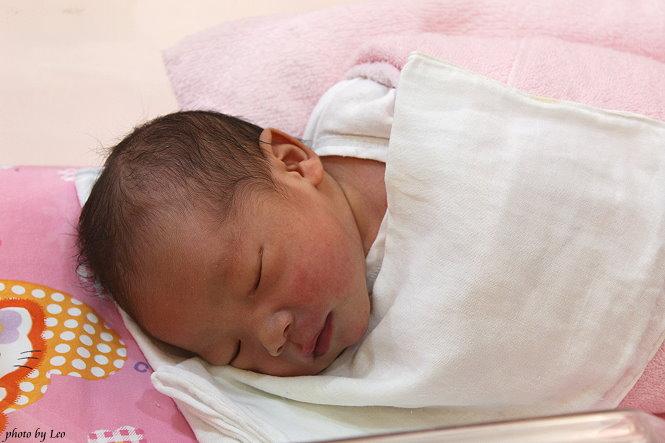 New born_2.jpg