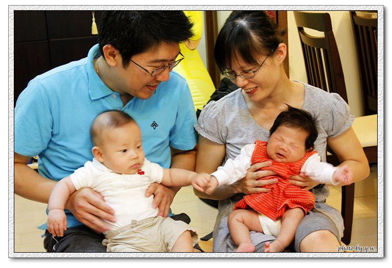 旺家_KOBO叔&阿姨&牛.jpg