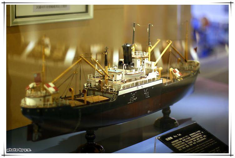 陽明海洋館_船模型.jpg