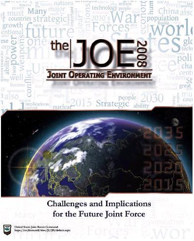 JOE2008