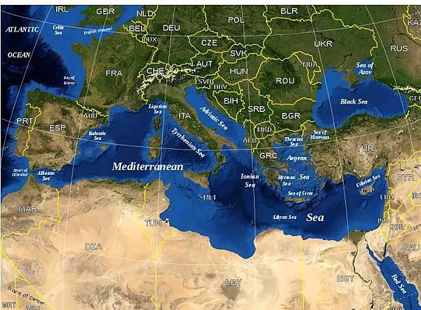 20090211_Mediterranean(Wiki).jpg