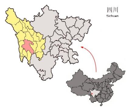 Litang_Sichuan.jpg