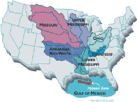 20090304_Gulf of Mexico_Watershed.jpg