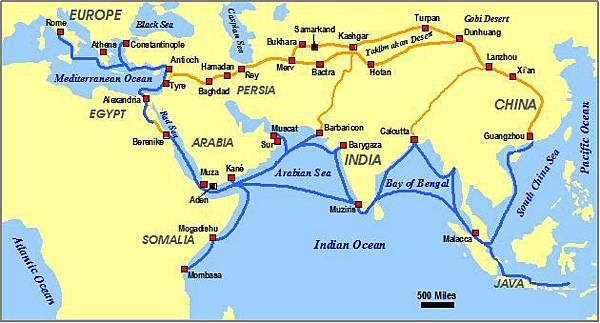 20090410_Indian Ocean Road.jpg