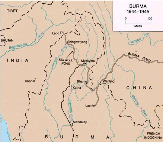 20090413_Burma Road.jpg