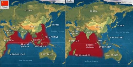 20090413_India-China.jpg