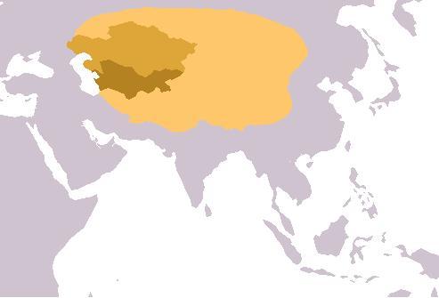 20090413_Central Asia.JPG