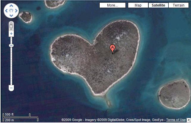 20090502_Lovers' Island.JPG