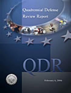 20090505_QDRCover3_Defenselink.jpg