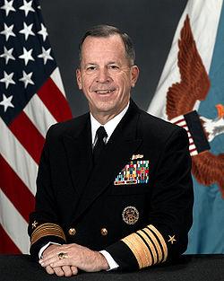 20090505_Admiral Michael Mullen_Wiki.jpg