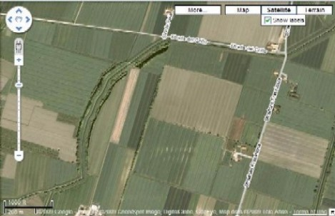 20090508_Ancient Villa_Google Earth.jpg