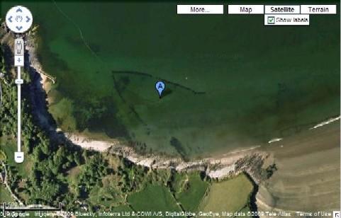 20090508_Fishing Trap_Google Earth.jpg