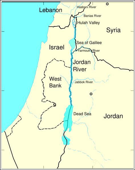 20090511_Jordan River_Wiki.jpg
