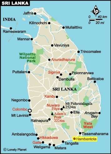 20090521_Hambantota_Lonely Planet.jpg
