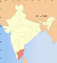 20090521_Tamil Nadu_Wiki.jpg