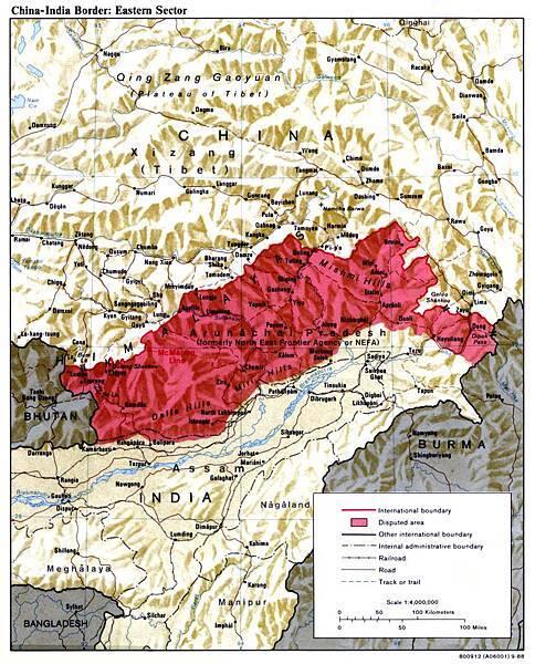 20090601_China_India_eastern_border_Wiki.jpg