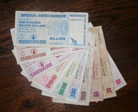 20090703_Zimbabwe Hyperinflation 2008_Wiki.jpg