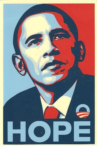 20091010_Obama Nobel.jpg