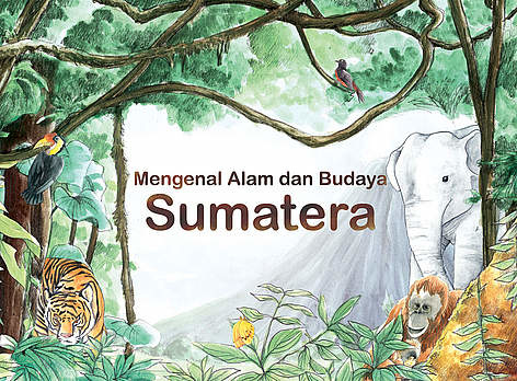 cover_sumatera_small_22144