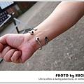 手環兩條A