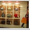 美麗華購物中心-porter
