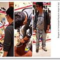 青衣城鞋店A