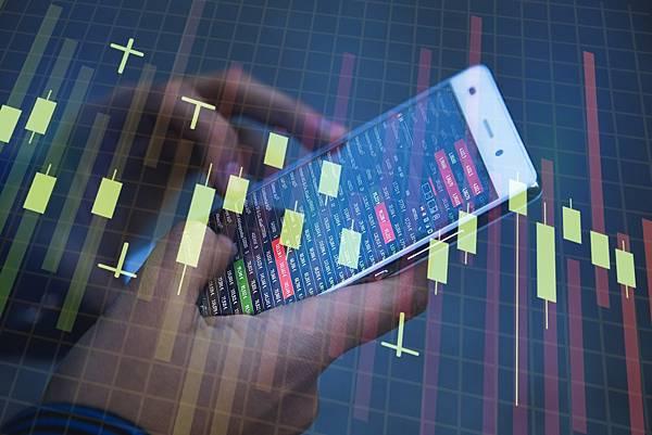 smartphone-6165851_1920