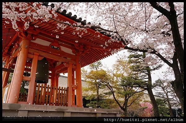 日本京都-三十三間堂.09.JPG