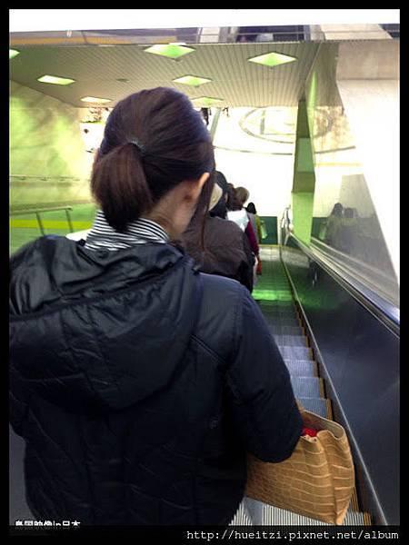 日本手扶梯01.jpg