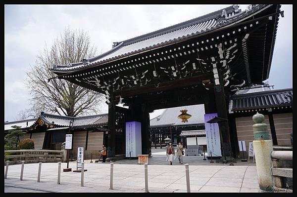日本京都-西本願寺.33.jpg