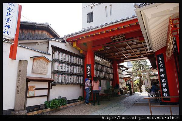 日本京都-市比賣神社.30.jpg