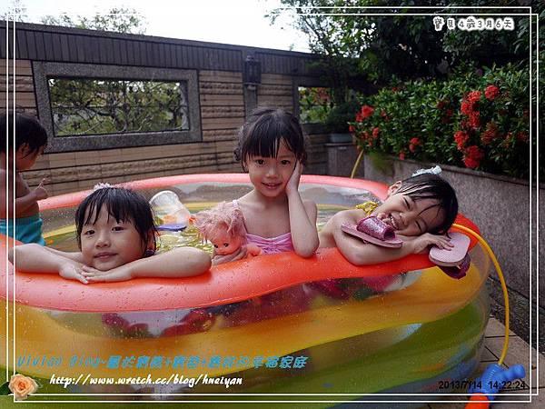 4Y3M-蓉寶家玩水趴P160083501.jpg