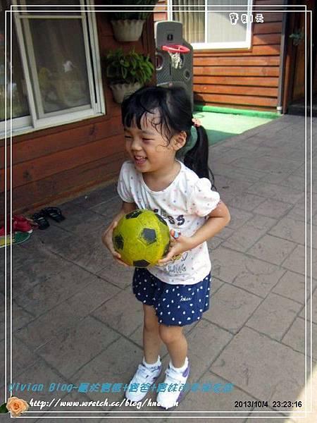 4Y5M-母女早餐約會CP20139413244-42801.jpg
