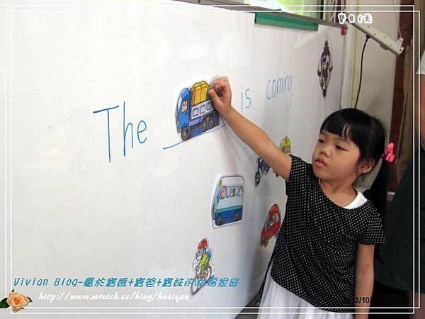 4Y5M-母女早餐約會CP20139516651-91701.jpg