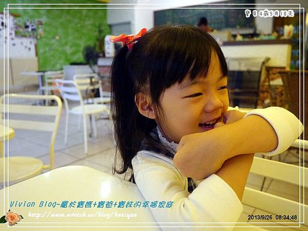 4Y5M-母女早餐約會P168053201.jpg
