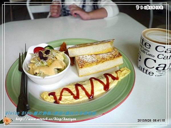 4Y5M-母女早餐約會P168054601.jpg