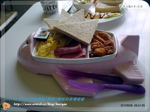 4Y5M-母女早餐約會P168054801.jpg