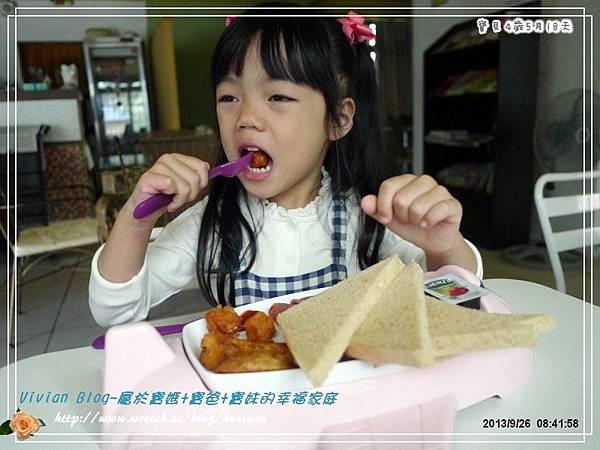 4Y5M-母女早餐約會P168055301.jpg