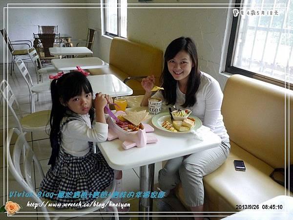 4Y5M-母女早餐約會P168055401.jpg