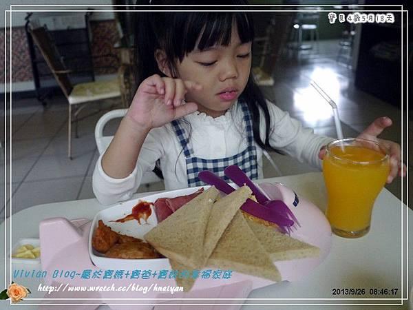 4Y5M-母女早餐約會P168055601.jpg