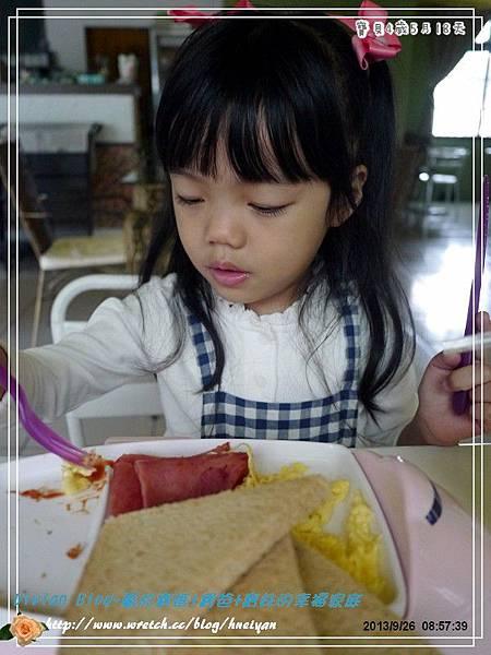 4Y5M-母女早餐約會P168055901.jpg