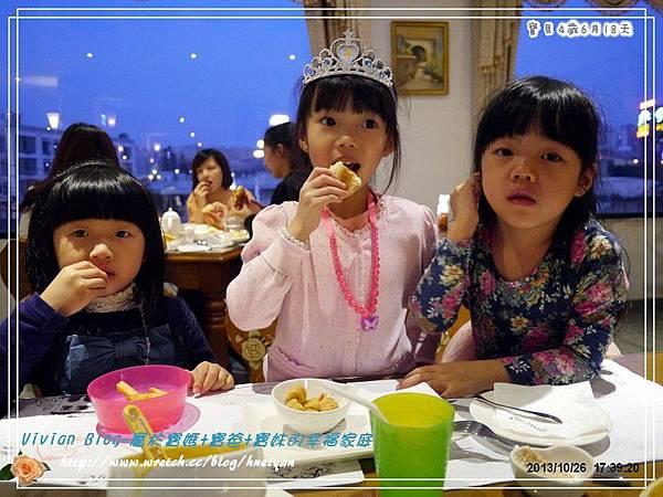 4Y6M-玩具反斗城part2P171009401.jpg
