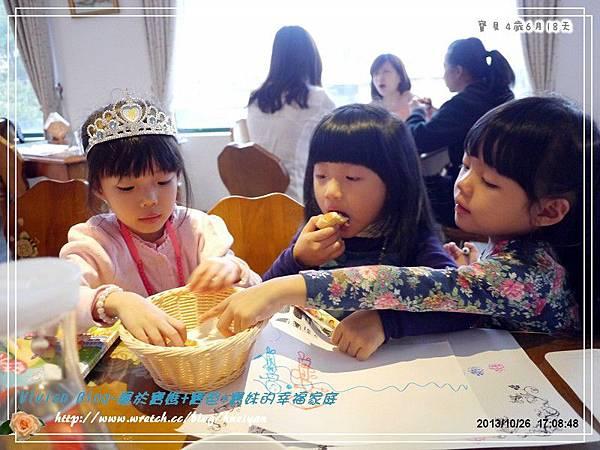 4Y6M-玩具反斗城part2P171003001.jpg