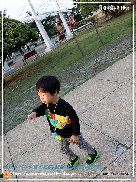 4Y6M-玩具反斗城part2IMG_405701.jpg
