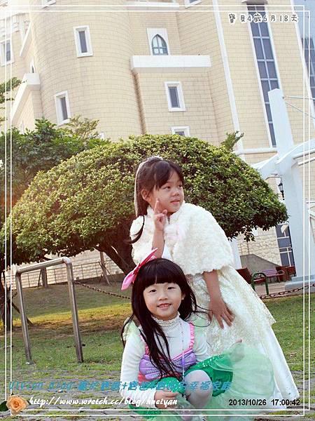 4Y6M-玩具反斗城part2IMG_404001.jpg