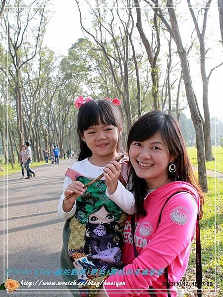 2014年新年新希望寶媽-IMG_766801.jpg
