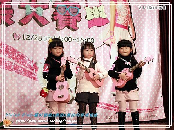 4Y8M-台茂走秀活動IMG_051301.jpg
