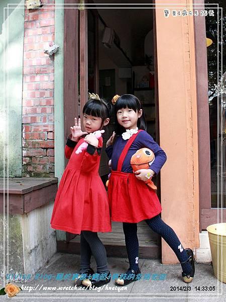 4Y9M-兔子二店IMG_304301.jpg